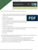 S6  v05  Recorrido_arbol.pdf
