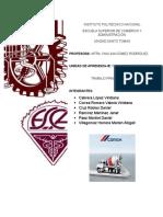 CEMEX-final-1 (1).docx
