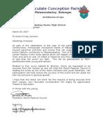 Icp-mnk Dlsl Letter