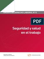 Seguridad_y_Salud_en_el_Trabajo.pdf