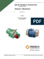 friedrich_manual_vibration_motors_F_ro.pdf