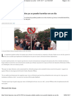 wabi sabi.pdf