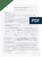 LEy voltajes kirchhof.pdf