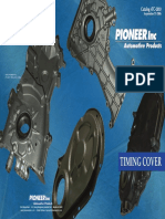 Pioneer Automotive - Timing Covers TC-2011.pdf