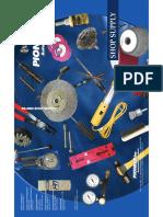 Pioneer Automotive - Shop Supplies SS-2003.pdf