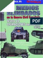 _Medios_Blindados_Norte_36-37.pdf