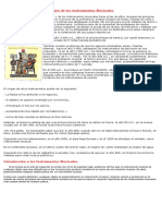 1- Origen de los Instrumentos Musicales.pdf