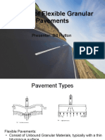 designofflexiblepavements-13175339447804-phpapp01-111002011209-phpapp01.ppt