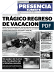 PDF Presencia 23 Abril 2017