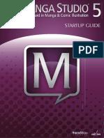 MangaStudio 5.0.2 Startup Guide.pdf