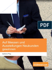 Auf-Messen-Und-Ausstellungen-Neukunden-Gewinnen.pdf