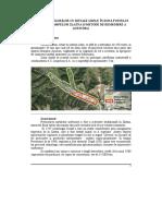 POLUAREA_SOLURILOR_CU_METALE_GRELE_IN_ZO (1).doc