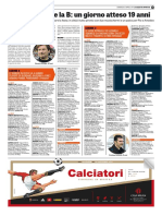 La Gazzetta dello Sport 23-04-2017 - Calcio Lega Pro - Pag.2