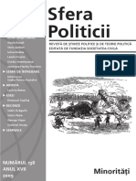 Sfera_138.pdf