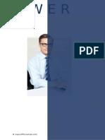 Bewerbungsdeckblatt-3.docx