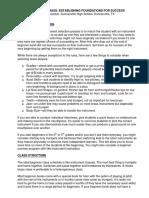 16738c0d-effb-4a02-8dec-28ecce546015.pdf