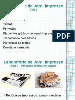 Aula2 Jornalismoimpresso 120327092657 Phpapp02