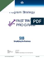 151231 - Fast-Travel Program Strategy v7