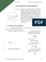 125527-28252-pci-1_2.1_viscosityconsistency.pdf