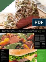 Ghid carne oaie.pdf