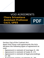 7 Void agreement.pptx