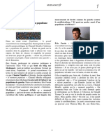 article_681617.pdf