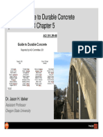 142355585-Aci-201-Guide-to-Durable-Concrete.pdf