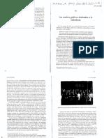 10 Matallana, A - Los Medios Graficos Dedicados a La Radiofonia