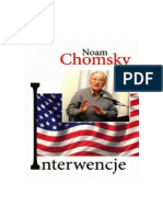 NOAM CHOMSKY - Interwencje.pdf