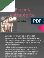 Escuela estratégica (1)