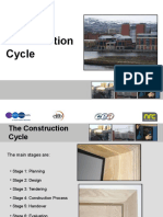 Construction Cycle Unit 2 (1)