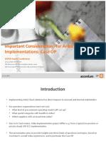 SAPSA-2015-Presentation_Ariba-Considerations_Share.pdf