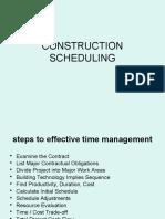 construction-scheduling.pptx