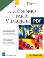 guion para videojuegos.pdf