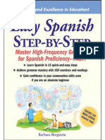 Barbara Bregstein Easy Spanish Step-By-Step.pdf