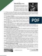EL MACHETAZO FUE CERCA DE PARACOTOS.doc