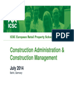 ConstructionAdministration_IvanaMaksimovic