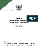 PPPURG_1987.pdf