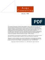 AcmeConsulting.pdf