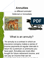 Annuities FPW 2007.ppt-320520007