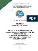 display4726.pdf