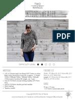 docksidesweaterpattern_aiid2216350