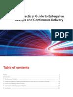 Serena Software DevOps eBook