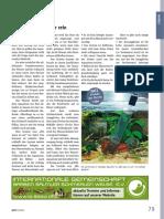 JBL_Aqua_In_Out-DATZ_Produkt_des_Monats_Heft_7_2013.pdf