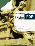 BERTELLONI F., - TURSI A., Introduccion-a-La-Filosofia.pdf
