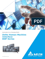 DELTA_IA-HMI_DOP-Series_C_EN_20160321.pdf
