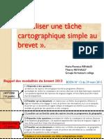 tache_cartographique_au_brevet1303(1).pdf