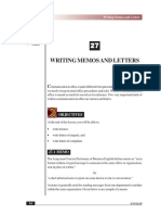 WML.pdf