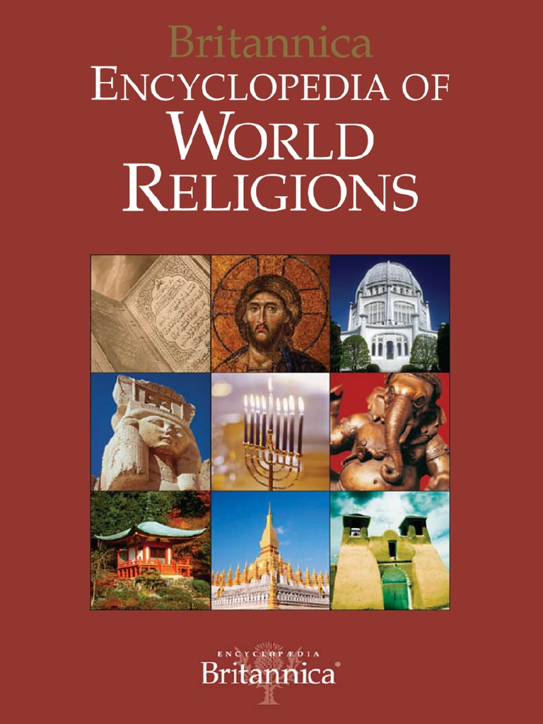 Brtnc Encyclopedia of World Religions | Stress (Linguistics