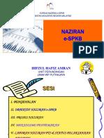 eSPKB.pdf